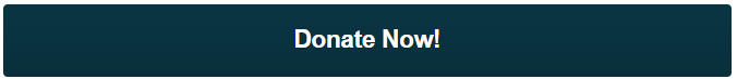 donate button .png